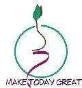 Make Today Great logos