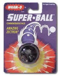 superball