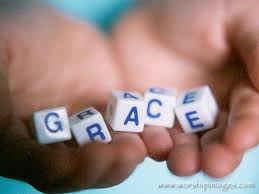 Grace dice