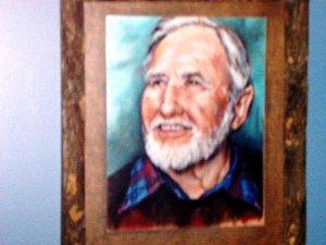 John W. Carter Sr.