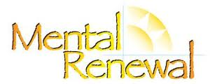 mental renewal