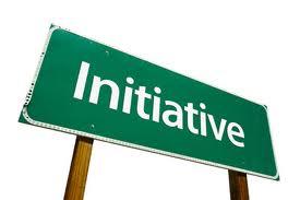 initiative picture