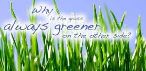 grass is greener (2)