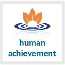 human achievement