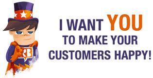 Customer service image 4