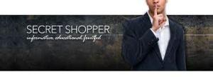 secret shoppers 2