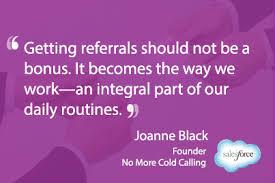 referral program -2-