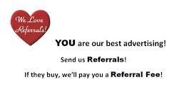 referral program -3-