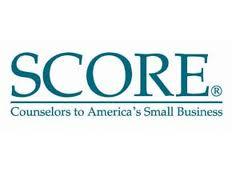 score business counselors