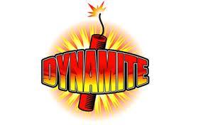 sales dynamite