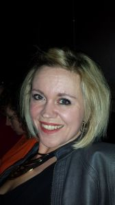Heather Gauthier 1