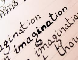 imagination fiction