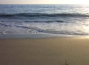 poetry_of_waves_1 ocean tide