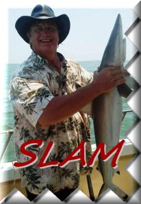 Slam image!