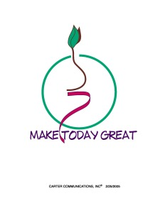 MAKE_TODaY_GREAT_2014