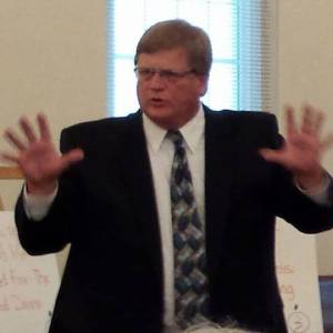 """Have you considered using """"Slam"""" as a Power-House speaker at your next event? 336-688-7538"""