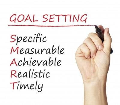 goal setting1