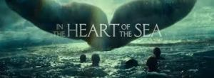 Herman Melville's Classic Moby Dick Movie In the heart of the sea