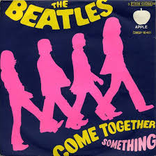 Beatles Come Together