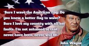 patriotic-john-wayne-flag-love-america
