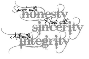 honesty-sincerity-and-integrity